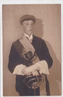 Romania  - Brasov - 1925 - Honterus Coetus - Romania