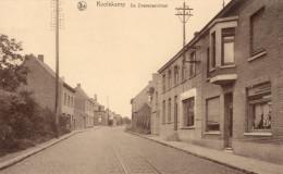 KOOLSKAMP - De Zwevezeelstraat - Ardooie
