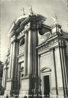 CENEDA  VITTORIO VENETO  TREVISO  Facciata Del Duomo Di Ceneda - Treviso