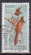 Indien  1793 , O   (M 2077) - India