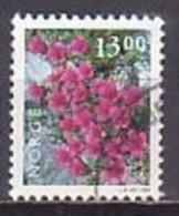 Norwegen  1274 , O   (M 2152) - Gebraucht