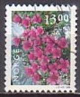 Norwegen  1274 , O   (M 2153) - Gebraucht