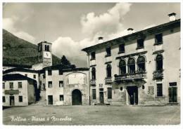 Follina - Treviso