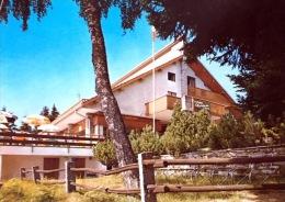 # Locarno - Albergo Cardara - TI Ticino