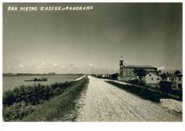 San Pietro D'adige - Rovigo