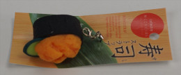 "Decorative Strap "" Sushi "" - Other"
