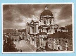 Brescia - Piazza Del Duomo - Brescia