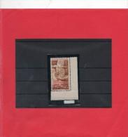 TAAF ( Pa 1 Neuf Luxe ***Bord De Feuille ) Cote 55€ - Posta Aerea