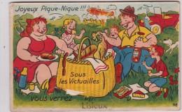 Calvados :  LISIEUX  Carte A  Systèmes  10  Vues - Lisieux