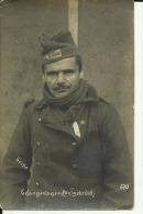 LAGER KONIGSBRUCK  -- SERBENLAGER  --   DEUTSCHLAND, SERBIA  --  PRISSONIERS DE GUERRE    --  SERBE  --  PC FORMAT
