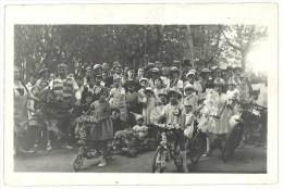 Photo Amateur, Cyclistes, Corso, Vélos, Trottinette - Cyclisme