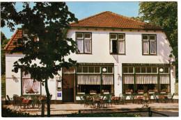 Het Wapen Van Bergen Breelaan - Paesi Bassi