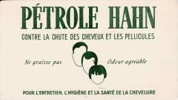 Petrole Hahn - Format  12 X 21 Cm - Parfum & Kosmetik