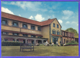 Carte Postale Kénya Nyeri  Outspan Hotel  Trés Beau Plan - Kenya