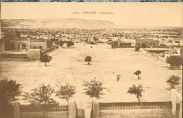 Goundam - Sudán