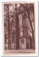 Zwolle, Grote Kerk ( Niet Gelopen ) - Zwolle