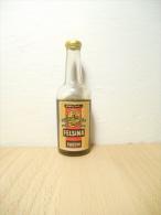 Mignon Felsina Cucchi - Miniatures
