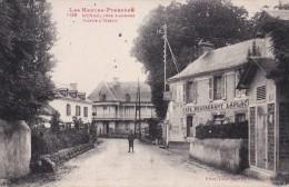 1158 BENAC                             Route D'ossun - Autres Communes