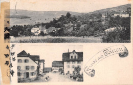 Büron 2 Bild - LU Lucerne