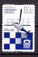 Elicottero-Australia 2012-Usato - Elicotteri