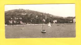 Postcard - Slovenia, Portorož  (S 179) - Eslovenia