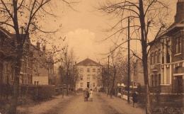 Diegem  Machelen     Kasteel Derennes Chateau          A 277 - Diegem