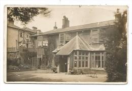 ANG.0043/ Photo Card - Villa - Weston-Super-Mare - Weston-Super-Mare