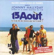 """Johnny Hallyday  """"  Pauvres Diables  """" - Music & Instruments"""
