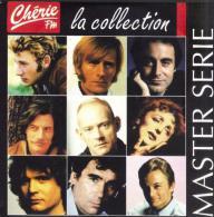 "Artistes Divers  ""  La Collection  "" - Music & Instruments"