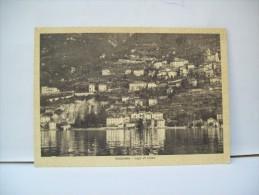 """Lago Di Como """"Pognana""""   CO  """"Lombardia""""  (Italia) - Como"""