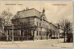 51571734 - Loewenberg Lwowek - Schlesien