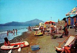 Capitello     H774      Spiaggia - Corte
