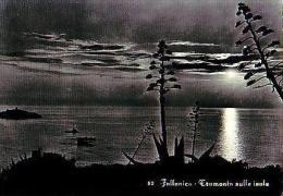 Follonica       H825       Tramonto Sulle Isole - Grosseto