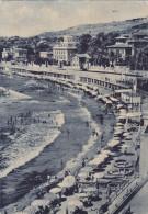 S. Marinella-roma-spiaggia-viagg - Altre Città
