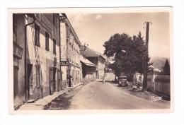 05 Chateauroux Le Village Quartier Des Aubergeries Edit Ryner - Frankrijk