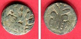 CHUTUS ETAIN   ( M 2404)   TB+  48 - Indias