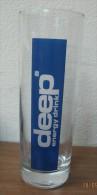 AC - ENERGY DRINK - DEEP ENERGY DRINK GLASS - Andere Sammlungen