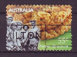 AUSTRALIEN - 2009 - MiNr. 3204 - Gestempelt - Gebraucht