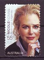 AUSTRALIEN - 2009 - MiNr. 3139 - Gestempelt - Gebraucht