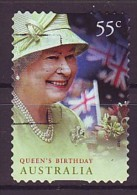 AUSTRALIEN - 2010 - MiNr. 3365 - Gestempelt - 2010-... Elizabeth II