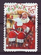 AUSTRALIEN - 2010 - MiNr. 3500 - Gestempelt - Used Stamps