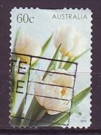 AUSTRALIEN - 2010 - MiNr. 3441 - Gestempelt - 2010-... Elizabeth II