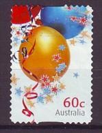 AUSTRALIEN - 2010 - MiNr. 3443 - Gestempelt - 2010-... Elizabeth II