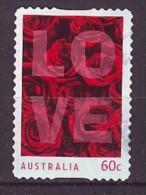 AUSTRALIEN - 2011 - MiNr. 3508 - Gestempelt - Used Stamps