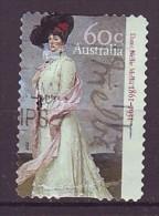 AUSTRALIEN - 2011 - MiNr. 3565 - Gestempelt - Used Stamps