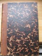 Hortus Deliciarum Für Deutschen Humor Gepflantzt Von Ludwig Eichrodt  Lahr  Druck Und Verlag Von MoritzSchauenburg 1877? - 1. Antiquité