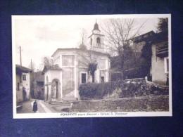 PIEMONTE -VERBANIA -ROMANICO BAVENO -F.P. LOTTO N°487 - Verbania