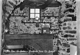 """Interno Bar """"La Gritta"""" - Rocchetta Vara (La Spezia) - Altre Città"""