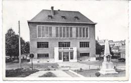 SAINT NICOLAS Lez LIEGE (4420) Maison Communale - Saint-Nicolas