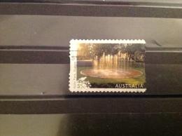 Australië / Australia - Parken En Tuinen (0.55) 2009 - Gebruikt